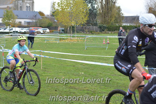 Cyclo_cross_de Dry_2019/Dry2019_0103.JPG