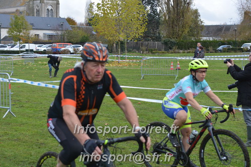 Cyclo_cross_de Dry_2019/Dry2019_0104.JPG