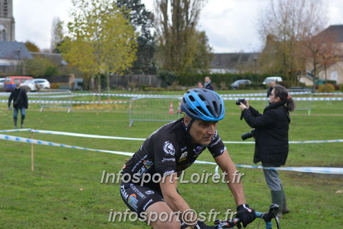 Cyclo_cross_de Dry_2019/Dry2019_0107.JPG