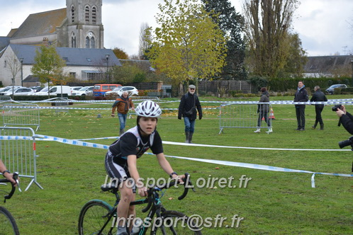Cyclo_cross_de Dry_2019/Dry2019_0110.JPG