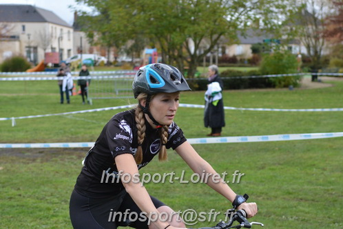 Cyclo_cross_de Dry_2019/Dry2019_0112.JPG