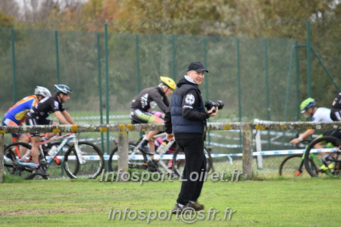 Cyclo_cross_de Dry_2019/Dry2019_0113.JPG
