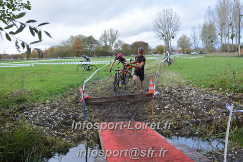 Cyclo_cross_de Dry_2019/Dry2019_0115.JPG
