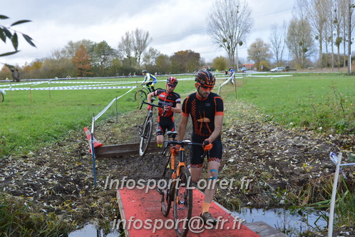 Cyclo_cross_de Dry_2019/Dry2019_0116.JPG