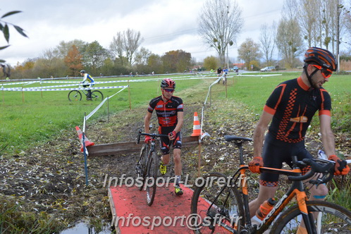 Cyclo_cross_de Dry_2019/Dry2019_0117.JPG