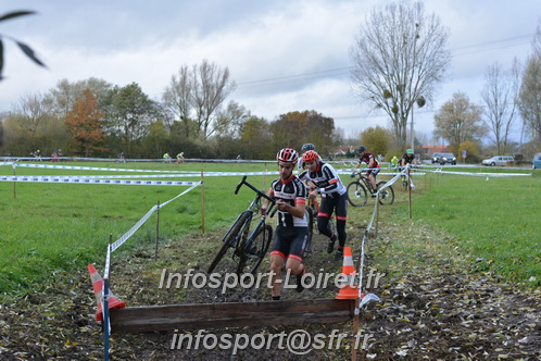Cyclo_cross_de Dry_2019/Dry2019_0118.JPG