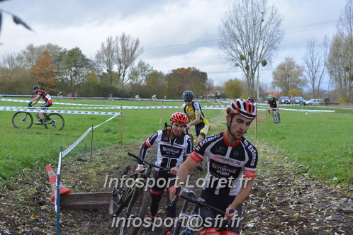 Cyclo_cross_de Dry_2019/Dry2019_0119.JPG