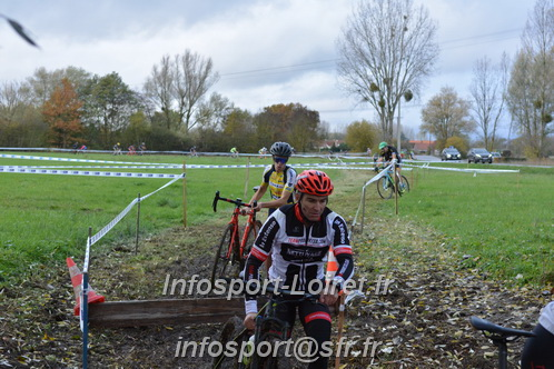 Cyclo_cross_de Dry_2019/Dry2019_0120.JPG