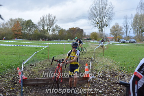 Cyclo_cross_de Dry_2019/Dry2019_0121.JPG