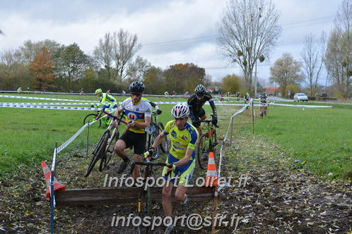 Cyclo_cross_de Dry_2019/Dry2019_0122.JPG
