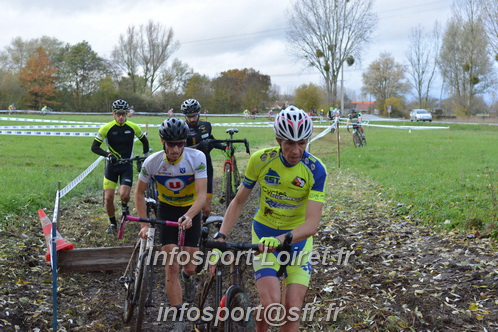Cyclo_cross_de Dry_2019/Dry2019_0123.JPG