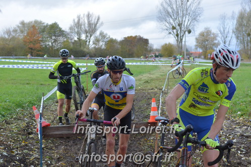 Cyclo_cross_de Dry_2019/Dry2019_0124.JPG