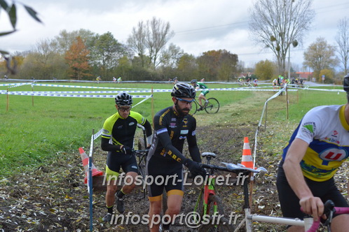Cyclo_cross_de Dry_2019/Dry2019_0125.JPG