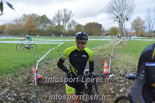 Cyclo_cross_de Dry_2019/Dry2019_0126.JPG