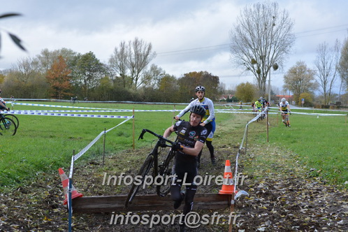 Cyclo_cross_de Dry_2019/Dry2019_0127.JPG