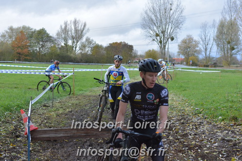 Cyclo_cross_de Dry_2019/Dry2019_0128.JPG