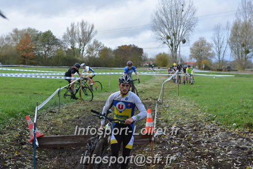 Cyclo_cross_de Dry_2019/Dry2019_0129.JPG