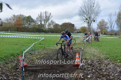 Cyclo_cross_de Dry_2019/Dry2019_0130.JPG