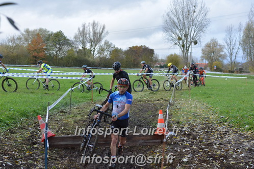 Cyclo_cross_de Dry_2019/Dry2019_0131.JPG