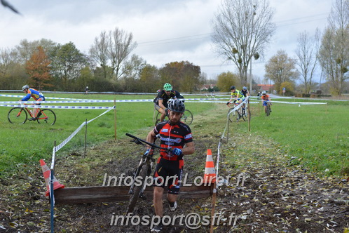 Cyclo_cross_de Dry_2019/Dry2019_0134.JPG