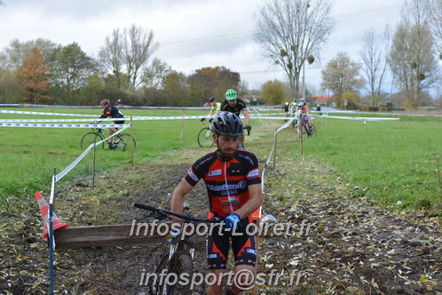 Cyclo_cross_de Dry_2019/Dry2019_0135.JPG