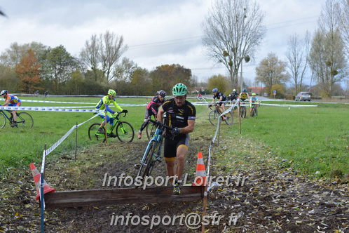 Cyclo_cross_de Dry_2019/Dry2019_0136.JPG