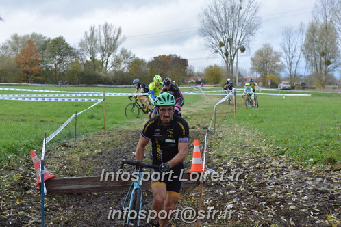 Cyclo_cross_de Dry_2019/Dry2019_0137.JPG