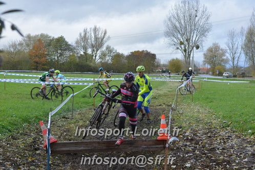 Cyclo_cross_de Dry_2019/Dry2019_0138.JPG