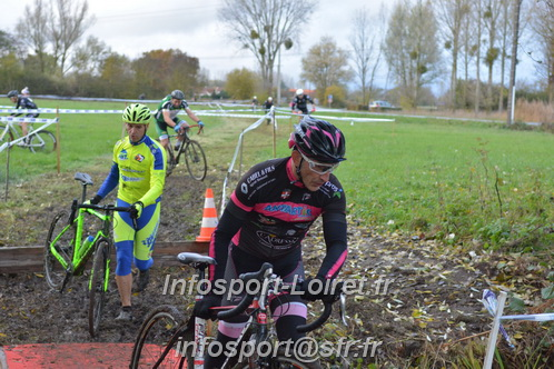 Cyclo_cross_de Dry_2019/Dry2019_0139.JPG