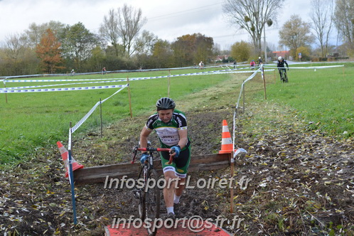 Cyclo_cross_de Dry_2019/Dry2019_0140.JPG