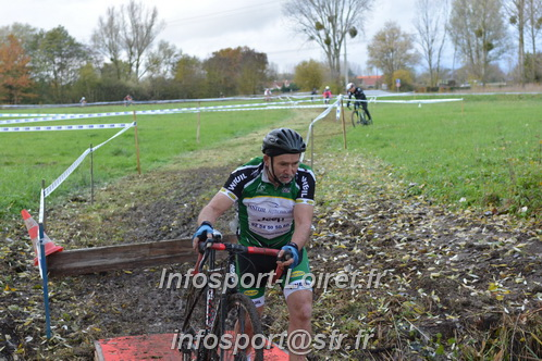 Cyclo_cross_de Dry_2019/Dry2019_0141.JPG