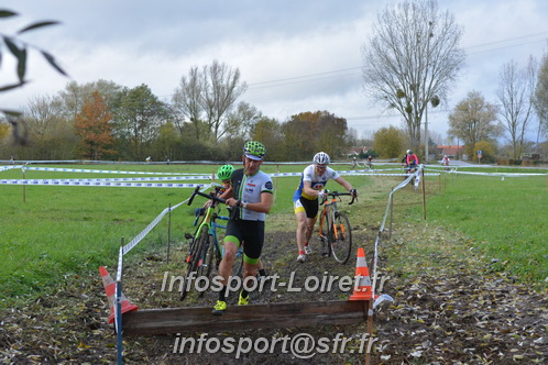 Cyclo_cross_de Dry_2019/Dry2019_0142.JPG