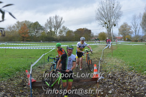 Cyclo_cross_de Dry_2019/Dry2019_0143.JPG