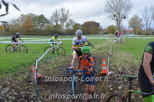 Cyclo_cross_de Dry_2019/Dry2019_0144.JPG