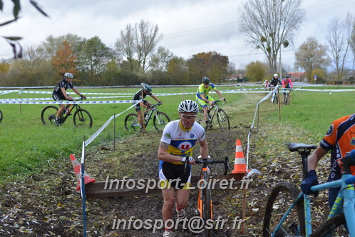 Cyclo_cross_de Dry_2019/Dry2019_0145.JPG