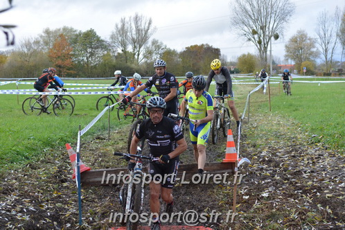 Cyclo_cross_de Dry_2019/Dry2019_0146.JPG