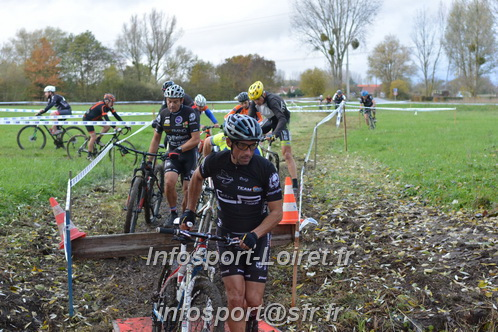 Cyclo_cross_de Dry_2019/Dry2019_0147.JPG