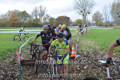 Cyclo_cross_de Dry_2019/Dry2019_0148.JPG