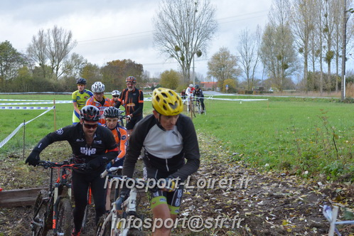 Cyclo_cross_de Dry_2019/Dry2019_0150.JPG