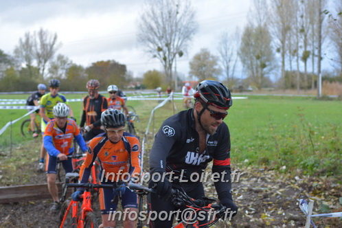 Cyclo_cross_de Dry_2019/Dry2019_0151.JPG