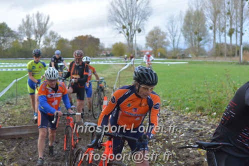 Cyclo_cross_de Dry_2019/Dry2019_0152.JPG