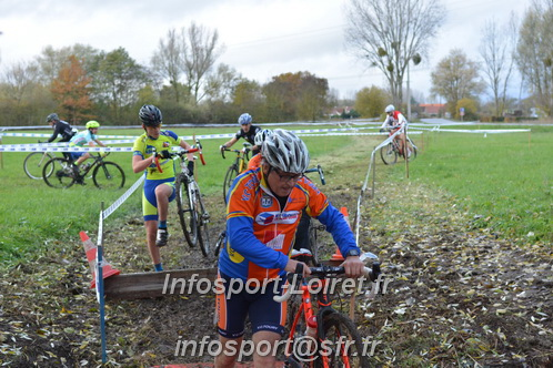 Cyclo_cross_de Dry_2019/Dry2019_0153.JPG