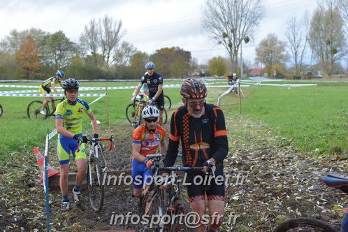 Cyclo_cross_de Dry_2019/Dry2019_0154.JPG