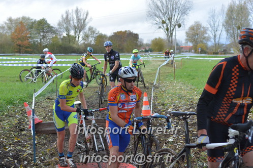 Cyclo_cross_de Dry_2019/Dry2019_0155.JPG