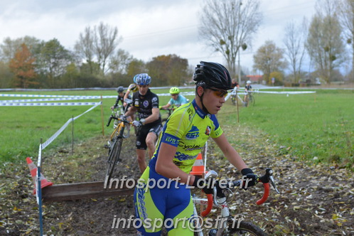 Cyclo_cross_de Dry_2019/Dry2019_0156.JPG