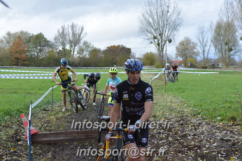 Cyclo_cross_de Dry_2019/Dry2019_0157.JPG