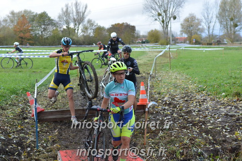 Cyclo_cross_de Dry_2019/Dry2019_0158.JPG