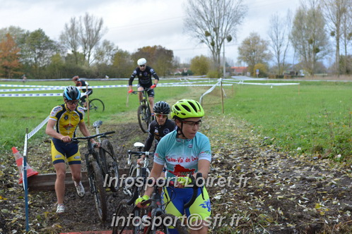 Cyclo_cross_de Dry_2019/Dry2019_0159.JPG