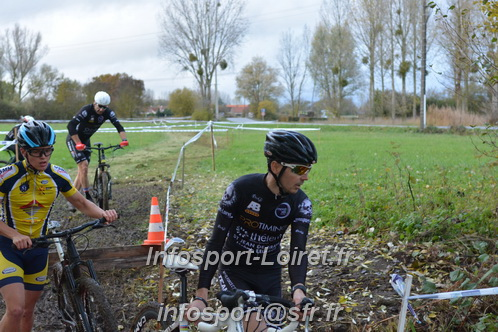 Cyclo_cross_de Dry_2019/Dry2019_0160.JPG