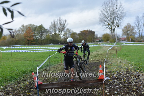 Cyclo_cross_de Dry_2019/Dry2019_0162.JPG